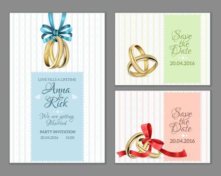 Celebrate Invitation Wedding Cards