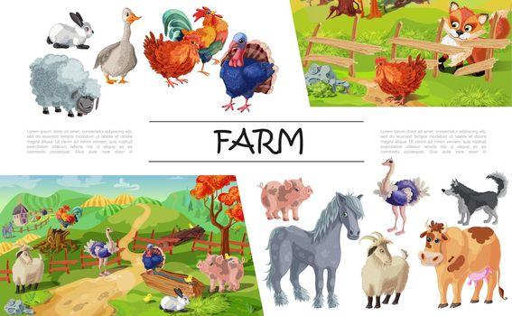 1906.sm002.002.TS.m000.c5.farm animals cartoon_SH [Converted].eps