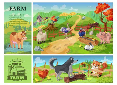 1906.sm002.009.TS.m000.c5.farm animals cartoon_SH [Converted].eps
