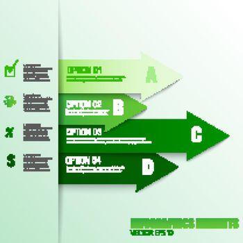 Business Concept Elements