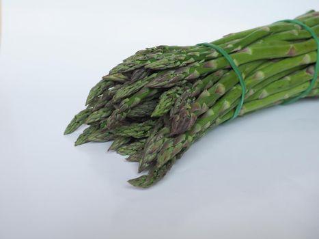 asparagus vegetables food