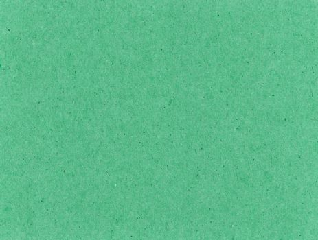 dark green cardboard texture background