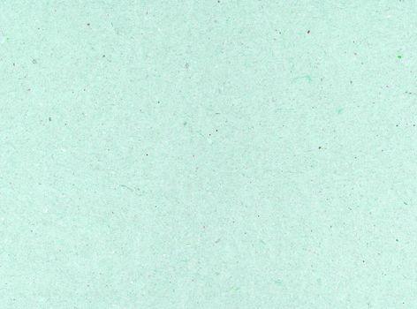 light green cardboard texture background