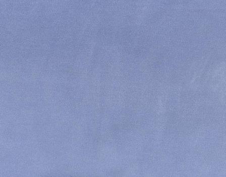 light blue cotton texture background