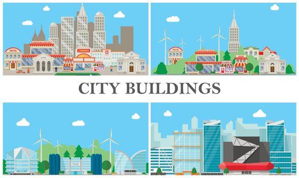 1907.sm002.007.TS.m000.c5.city buildings flat [Converted].eps