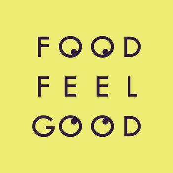 Food Feel Good