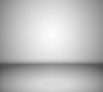 Empty room Inside background