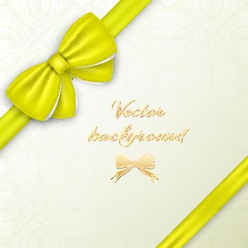 Greeting Card Concept