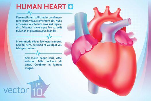 Healthy Medicine Template