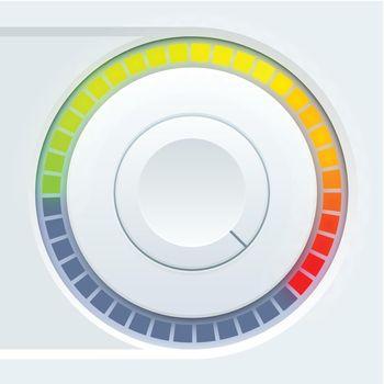 Media User Interface Design