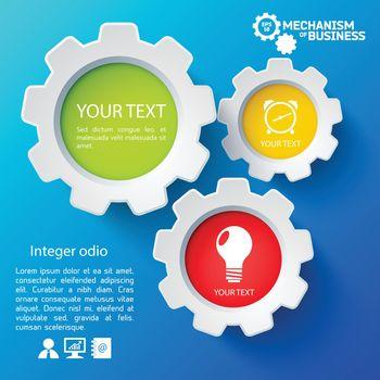 Web Design Background