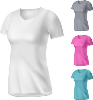 Sport Women's T-shirt