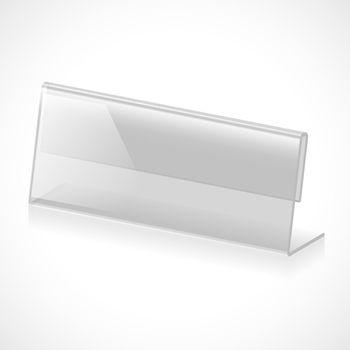 Table name holder