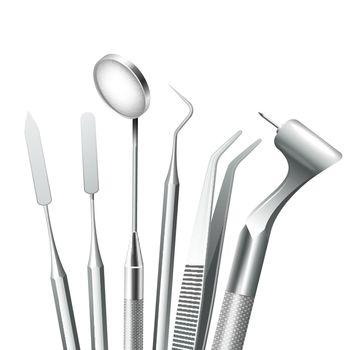 Teeth Dental Equipment