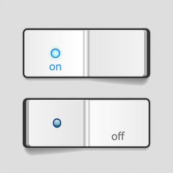Vector Switch