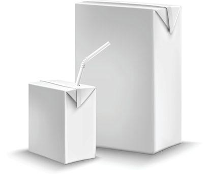 Drink Package Set