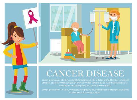1909.sm002.009.TS.m000.c5.cancer disease flat [Converted].eps