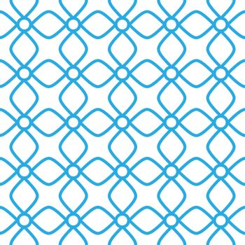 seamless abstract pattern for textiles, textures and simple backgrounds. Simple style