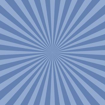 Flat Pattern Ray
