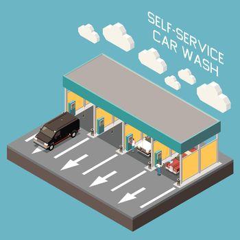 Car Wash Composition