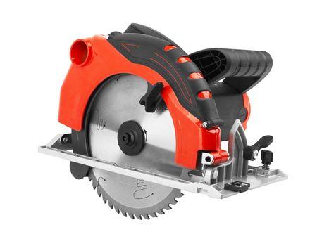 Power tools, circular saw