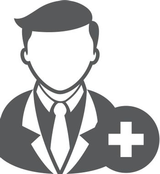 BW icon - Add team member