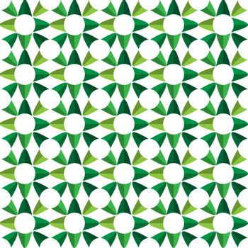 Abstract seamless pattern for texture, textiles, and simple backgrounds. Flat Style